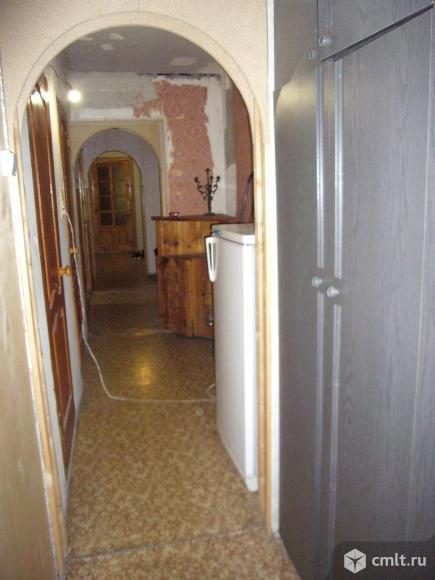 4-комнатная квартира 99,5 кв.м. Фото 20.