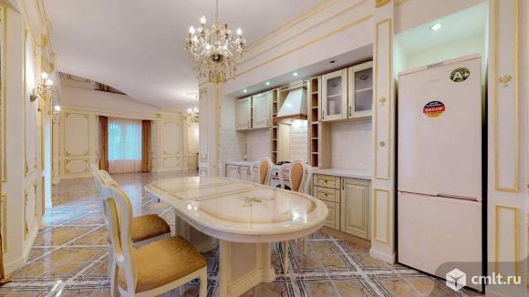 Продается: дом 300 м2 на участке 11 сот.. Фото 1.