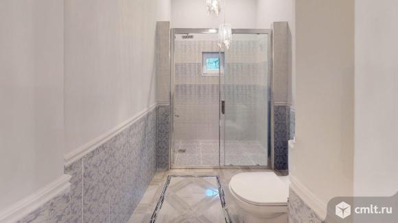 Продается: дом 300 м2 на участке 11 сот.. Фото 10.