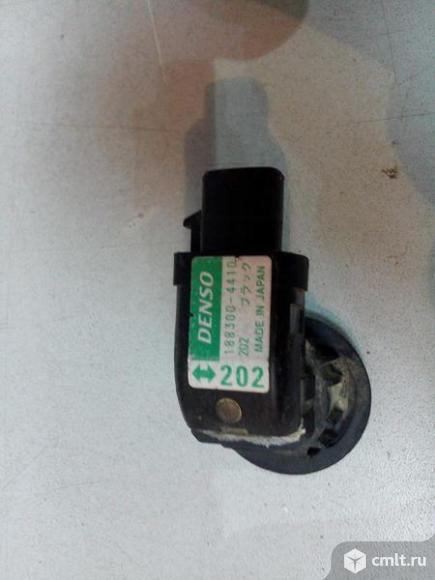 Датчик парковки LEXUS RX300/350 03-08 б/у 1883004410 202 4*. Фото 1.