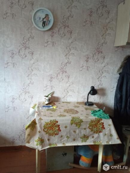 Комната 13 кв.м. Фото 11.