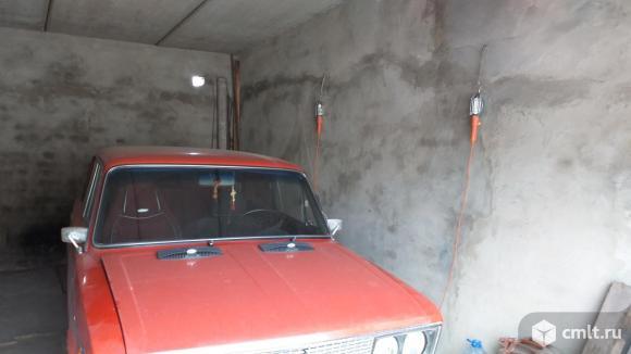 Продаю гараж. Фото 1.
