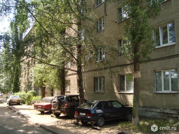 Комната 14 кв.м. Фото 6.