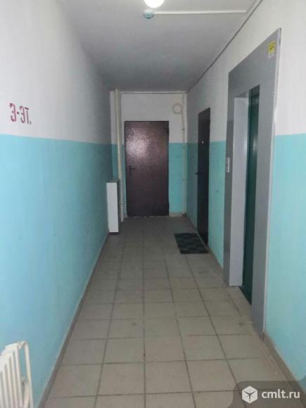 2-комнатная квартира 82 кв.м. Фото 12.