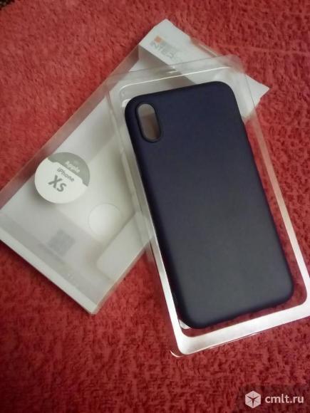 Iphone XS. Фото 1.