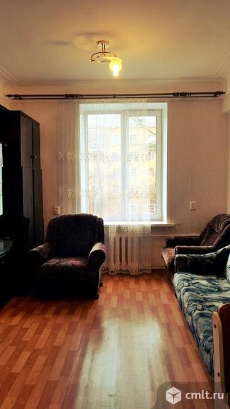 Комната 19 кв.м. Фото 1.