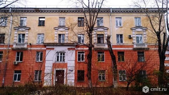 Комната 19 кв.м. Фото 7.