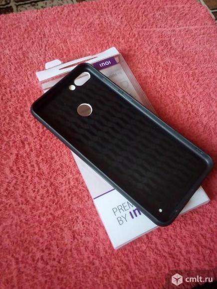 Huawei Y9. Фото 2.