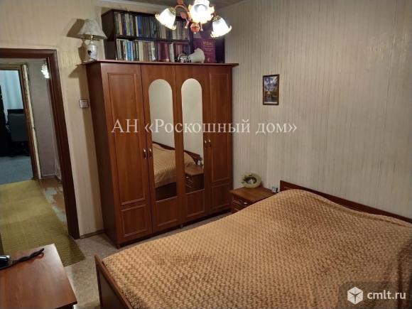 3-комнатная квартира 66,7 кв.м. Фото 9.