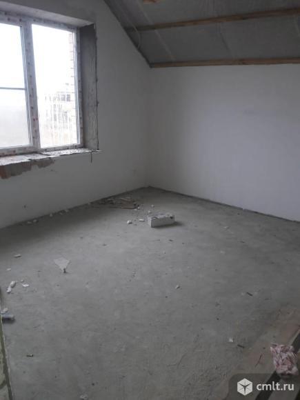 Дом 108 кв.м. Фото 5.