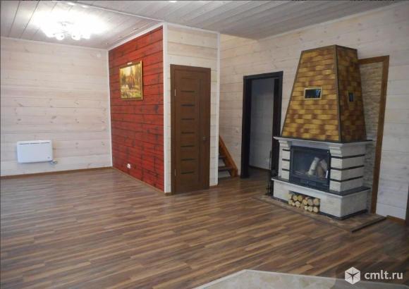 Продается: дом 190 м2 на участке 9 сот.. Фото 7.