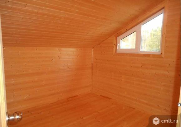 Продается: дом 85 м2 на участке 6 сот.. Фото 7.