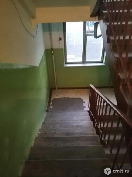 1-комнатная квартира 31 кв.м. Фото 9.