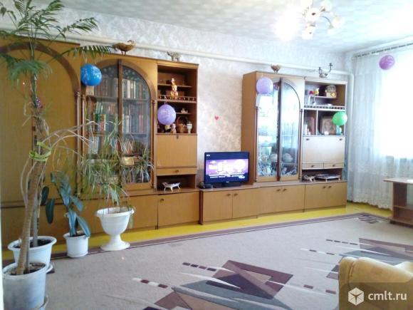 молодой уютный дом 110 кв.м.!. Фото 1.