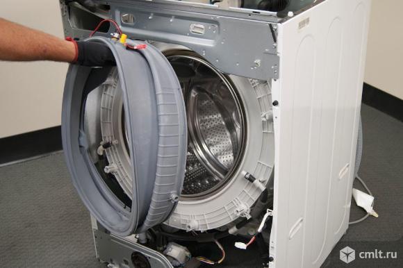 Ремонт стиральных машин и холодильников. Заправка фреоном.. Фото 1.