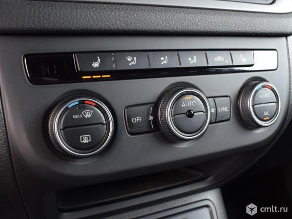 Volkswagen Tiguan - 2016 г. в.. Фото 8.