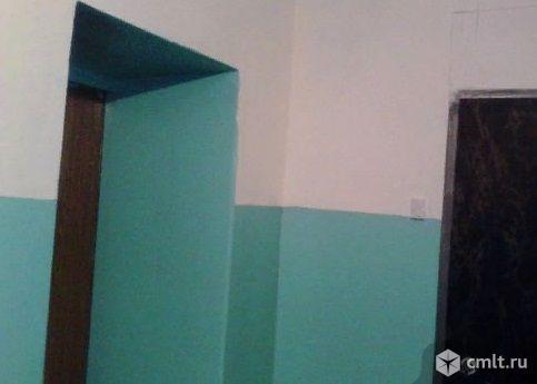 3-комнатная квартира 87 кв.м. Фото 4.