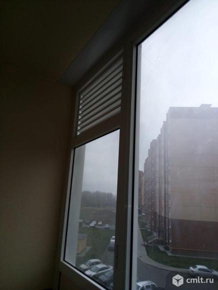1-комнатная квартира 41 кв.м. Фото 17.