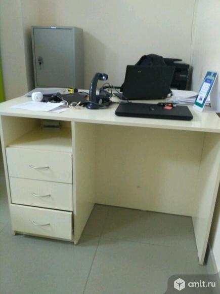 Мебель, оборудование. Фото 10.