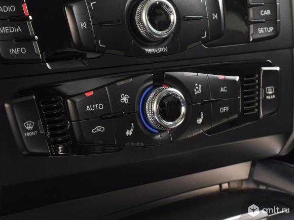 Audi Q5 - 2013 г. в.. Фото 8.