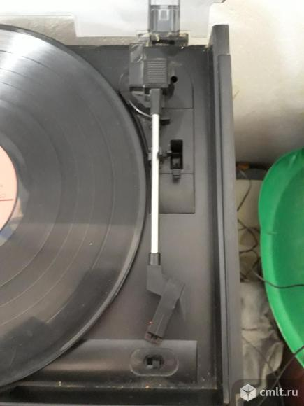 Музыкальный центр Schneider Power Pack SPP 90-1. Фото 7.