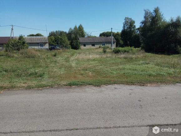 Продается: часть дома 65 м2 на участке 18 сот.. Фото 6.