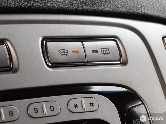 Ford Mondeo - 2009 г. в.. Фото 8.