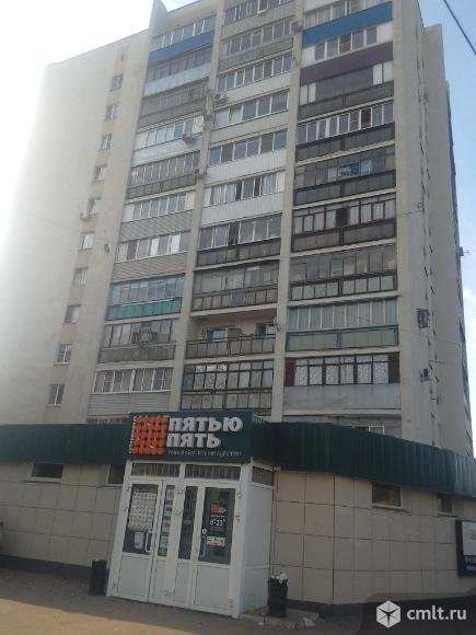 3-х комнатная квартира на Димитрова 102. Фото 1.