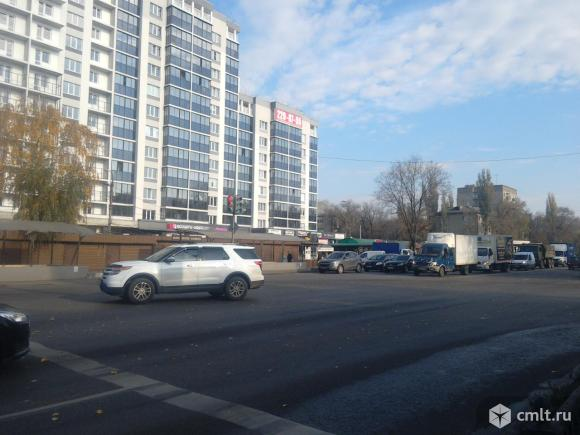 3-х комнатная квартира на Димитрова 102. Фото 13.