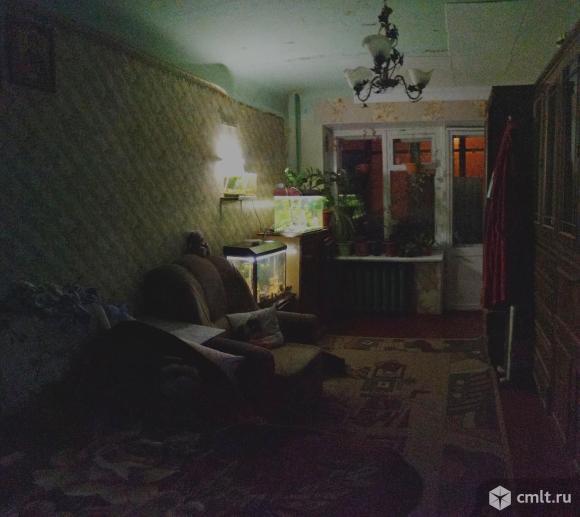 3-комнатная квартира 65 кв.м. Фото 9.