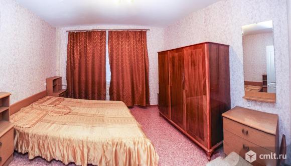 2-комнатная квартира 68,7 кв.м. Фото 12.