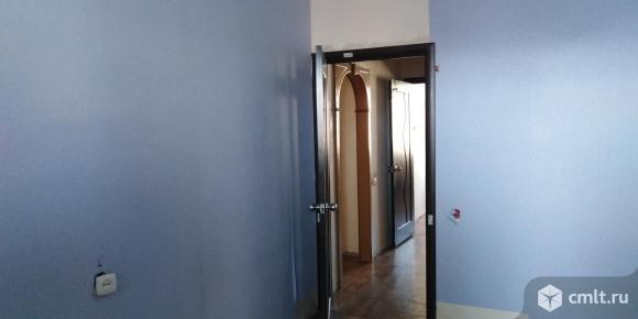 3-комнатная квартира 63 кв.м. Фото 10.