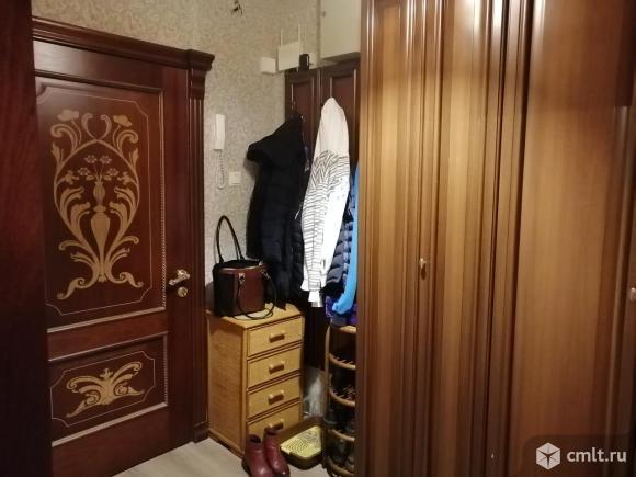 1-комнатная квартира 47 кв.м. Фото 9.