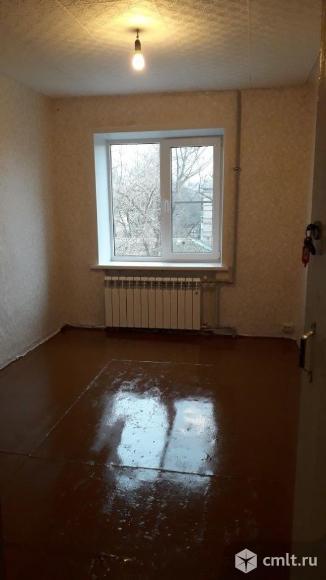 Комната 11,1 кв.м. Фото 1.