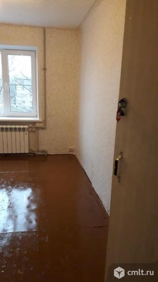 Комната 11,1 кв.м. Фото 9.