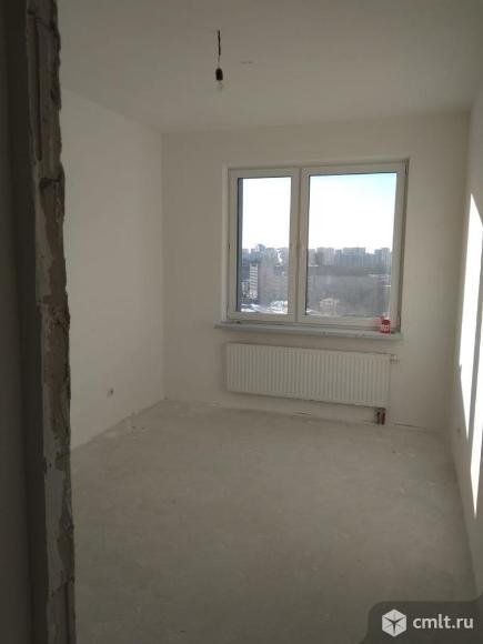 Продам 1-комн. квартиру 37.4 кв.м.. Фото 3.
