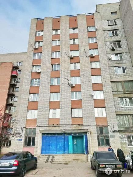 Комната 13,3 кв.м. Фото 8.