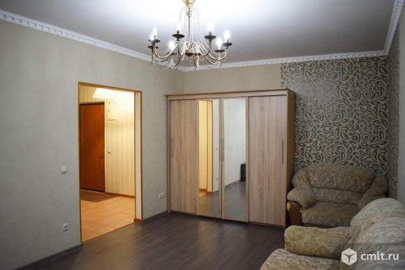 Продается 1-комн. квартира 40 м2. Фото 1.