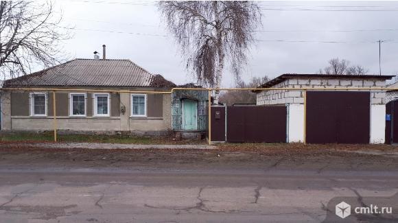 Одинокий дом ищет хозяина. Фото 11.