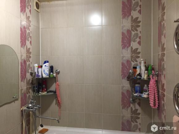 2-комнатная квартира 43 кв.м. Фото 11.