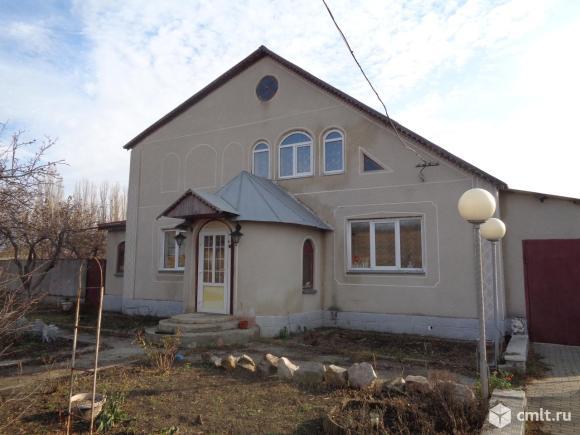 Продам или поменяю дом. Фото 1.