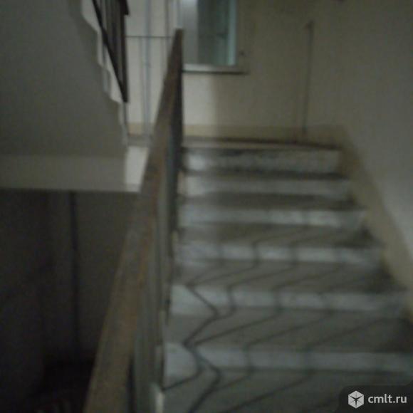 2-комнатная квартира 53 кв.м. Фото 9.