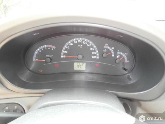 ВАЗ (Lada) 11173-Калина - 2011 г. в.. Фото 7.