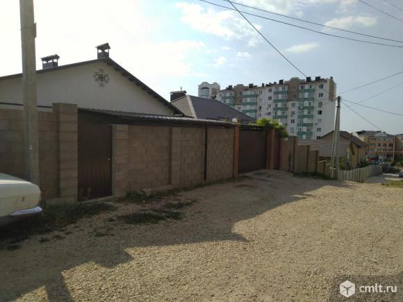 Продается: дом 201 м2 на участке 5 сот.. Фото 1.