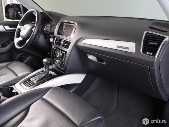 Audi Q5 - 2013 г. в.. Фото 7.