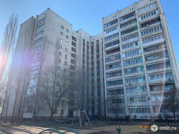 Продам 1 комнатную квартиру              60 Армии,д.2,р-н Птичьего рынка. Фото 8.