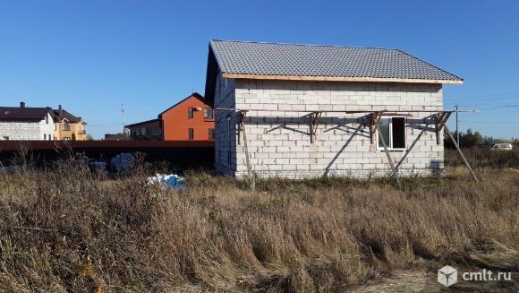Новая Усмань, Береговая ул. Дом, 168 кв.м, 7.5 сотки. Фото 9.