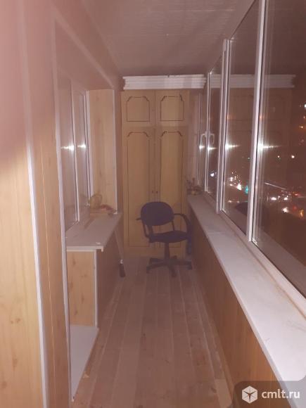 2-комнатная квартира 50 кв.м. Фото 3.