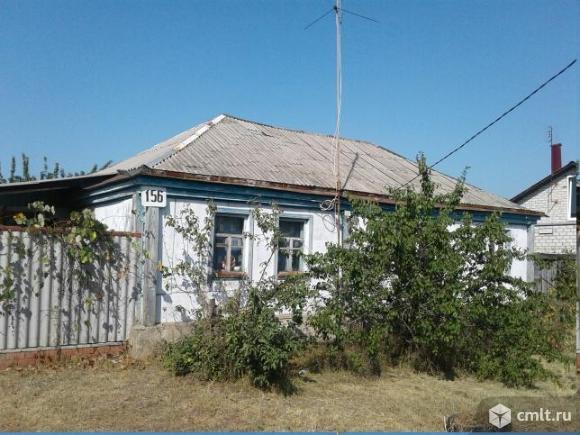 Дом 170 кв.м. Фото 1.