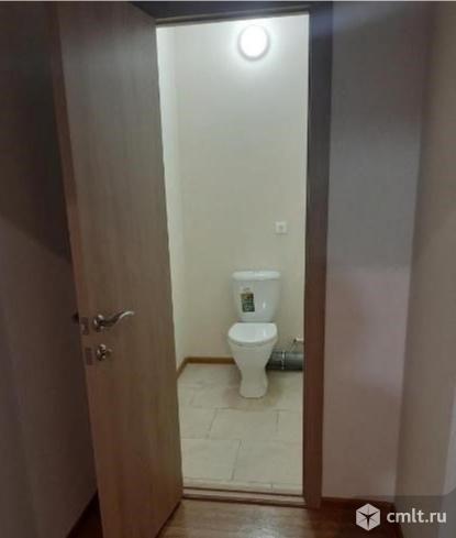 2-комнатная квартира 66,3 кв.м. Фото 7.